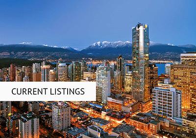 current-listings