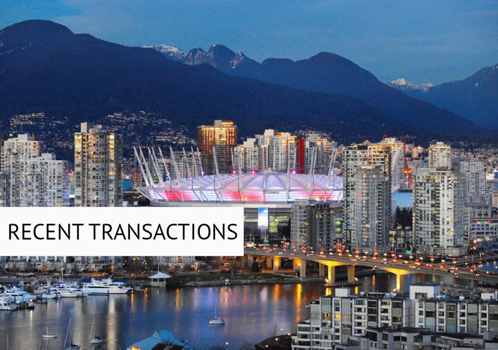 recent-transactions