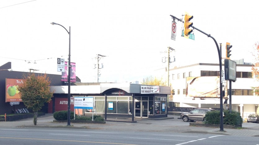 77 east broadway vancouver ici vancouver. Black Bedroom Furniture Sets. Home Design Ideas