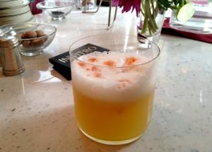 invitro-cocktail